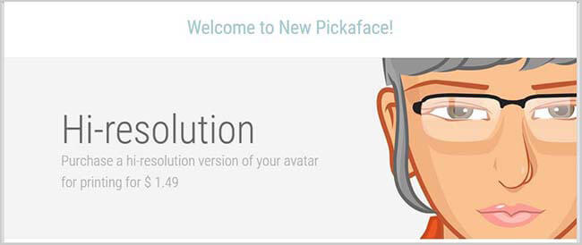 pickaface-cartoon-face-maker