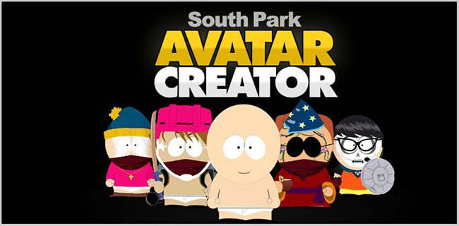 south-park-animated-cartoon-maker