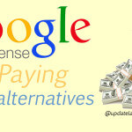 10 Best Google Adsense Alternatives 2019 (High Paying)
