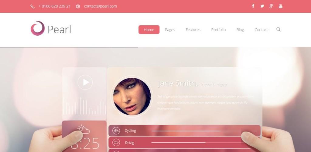 Ventus-Wordpress-Business-theme