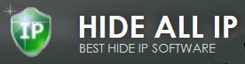 hide All Ip