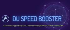 DU-Speed-Booster-App