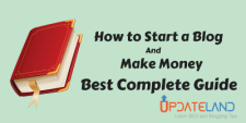 how-to-start-a-blog-and-make-money-starting-successful-complete-guide