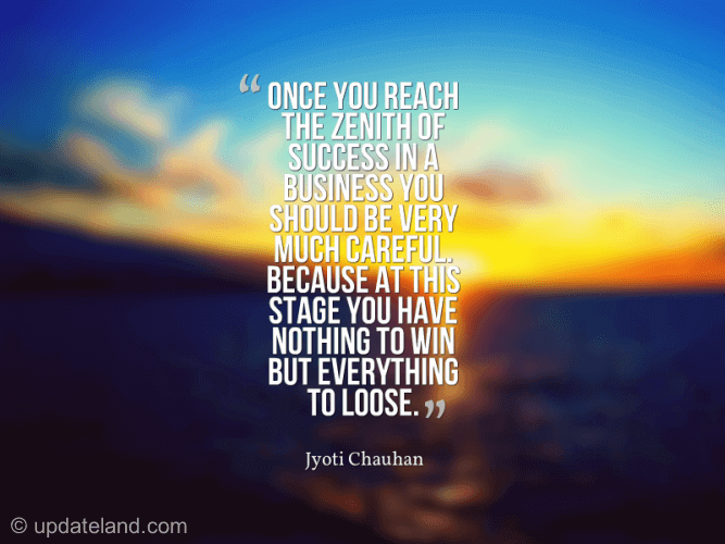 best-business-quotes