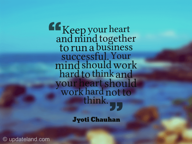 business-motivational-quotes