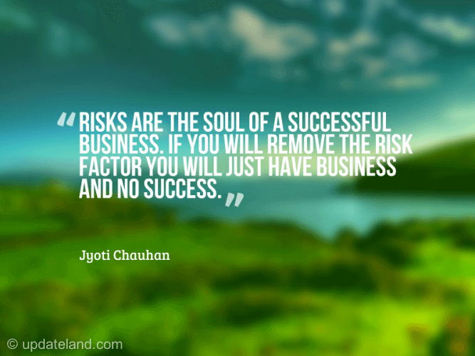 famous-business-quotes