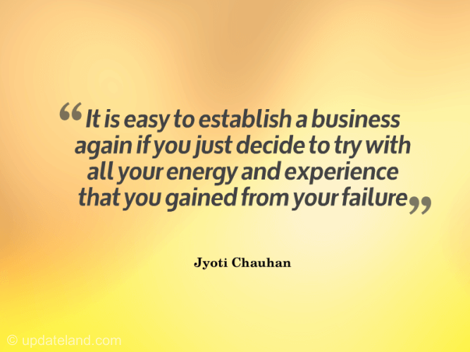 motivational-business-quotes