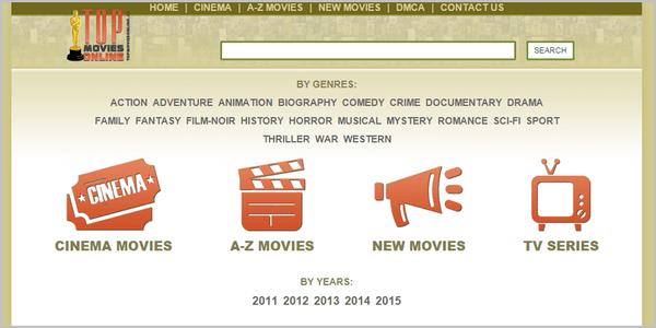 top-movie-online