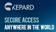 Kepard Vpn Review: Surf Internet Safely With Best VPN Software