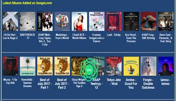 19 Best Free MP3 Music Download Sites to Download Songs & Albums