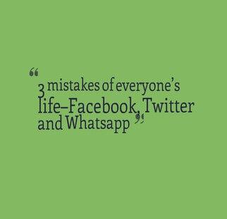 whatsapp-new-funny-image
