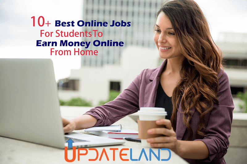 Can we really earn money online in india