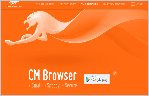 cm-secure-browser