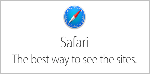 fastest-web-browser-for-pc