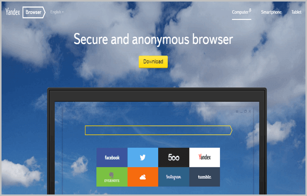 popular-web-browser
