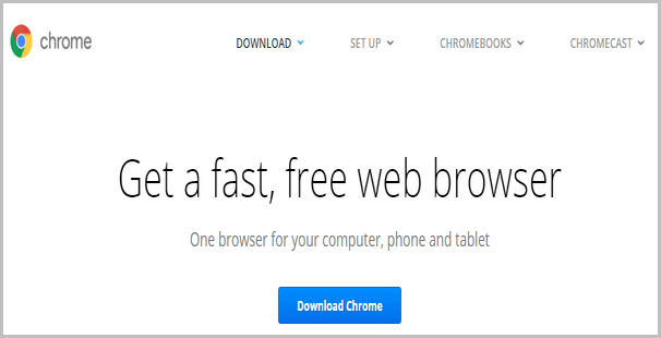 web-browser-download