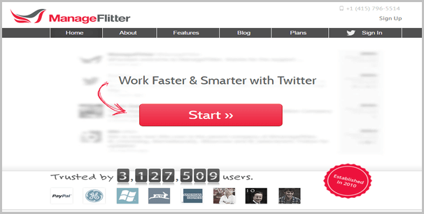 ManageFlitter-unfollowing-tool