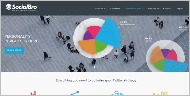 SocialBro-free-twitter-unfollow-tool