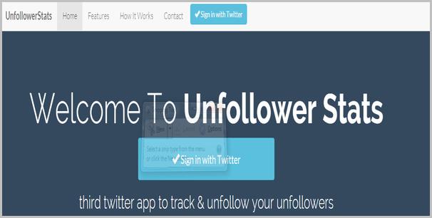 UnfollowerStats-twitter-unfollow-tool