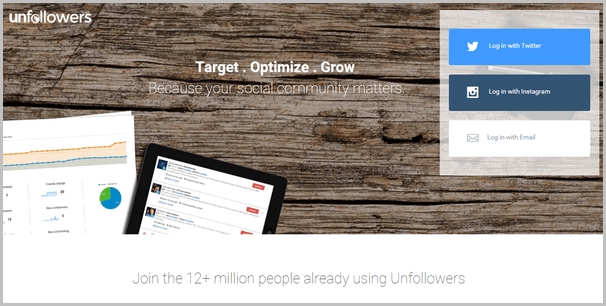 Unfollowers.com-twitter-unfollow-tool-free