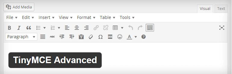 top wordpress plugin
