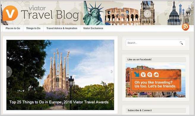 Viator-Travel-Blog-getting-paid-to-blog