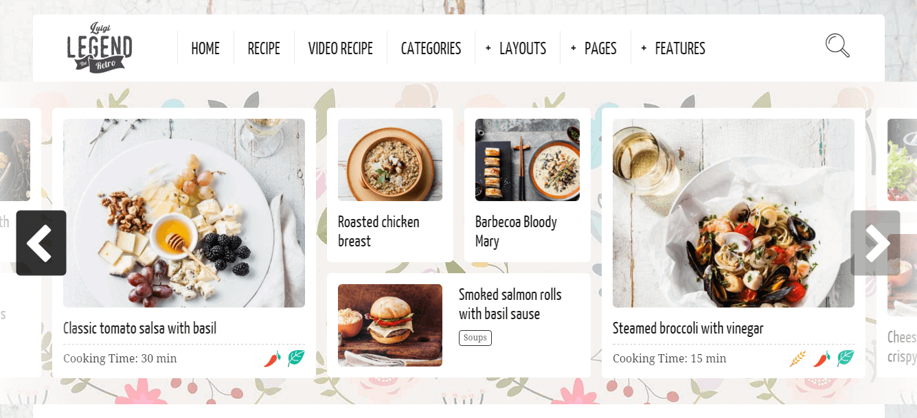 Neptune-food-recipes-wordpress-theme