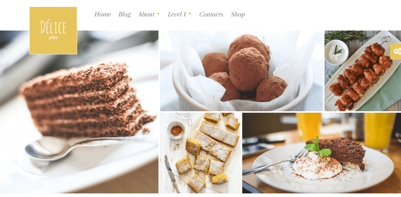 delice-plus-wordpress-recipes-theme