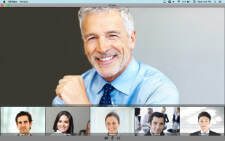 EZTalks: The Video Conferencing Software Offers 50-Participant-Plan  Easter Sponsorship