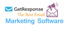 GetResponse Review: Best Email Marketing Software