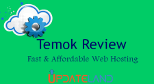 Temok Review: Best & Affordable Web Hosting Provider