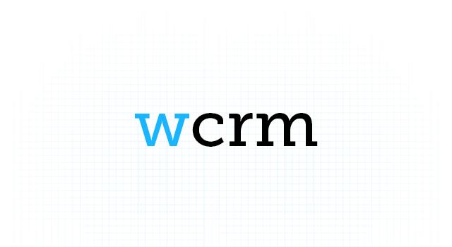 Webnexs-WCRM