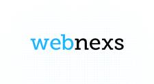 Webnexs Review: Develop an E-commerce Website like a Boss