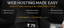 ZynoHost Review: Quality Web Hosting at an UNBEATABLE Price