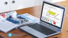 Wondershare PDFelement Review – The Best Alternative for Acrobat Reader