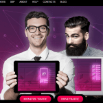 AdNow Review: New Way to Monetize Your Website and Get Exposure