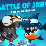 EatMe.io Review – An Action Packed Underwater Live Multiplayer Game