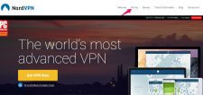 NordVPN Review – Best VPN for Unblock Sites