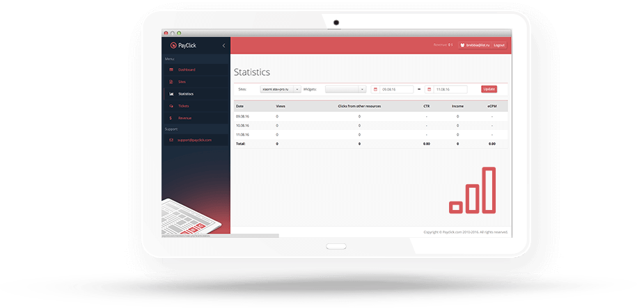 payclick-dashboard