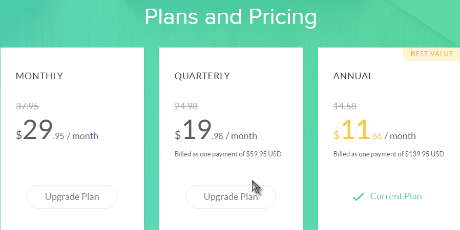 Grammarly-plan-pricing