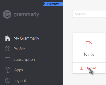 Grammarly-review