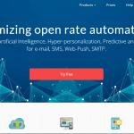 SendPulse Review – The Best Alternative to MailChimp
