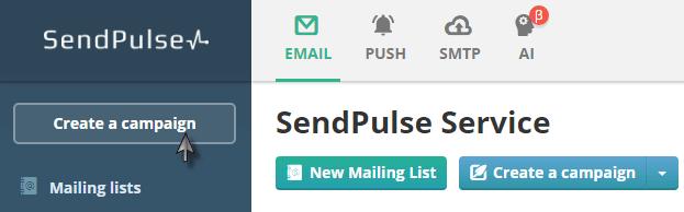 create-campaign-with-SendPulse