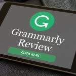 Grammarly Review 2019 – Is This Grammar Checker Worth It?