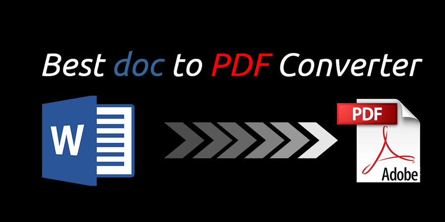 video to pdf converter online