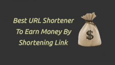 best url shortener