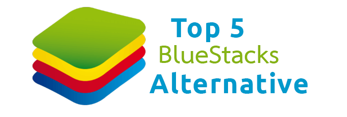 Best Bluestacks Alternative