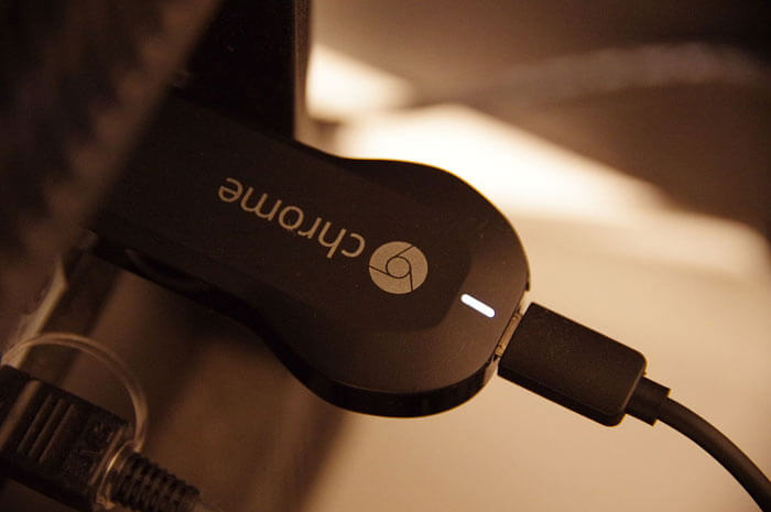 Chromecast Alternative: Top 10 Chromecast Alternatives To