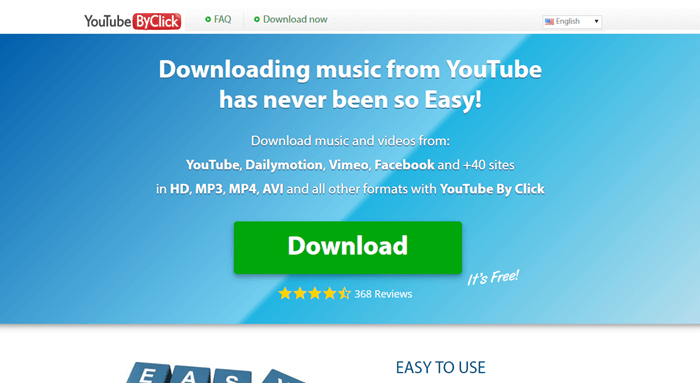 free mp3 full album music downloads