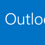 Outlook Alternative: Top 10 Alternatives to Outlook To Choose From